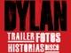 Bob Dylan web española