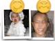Emoticones Smileys