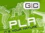 games-convention-leipzig