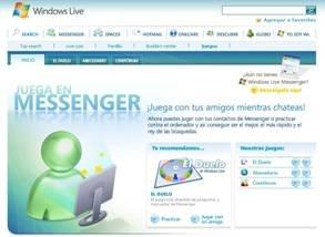 juegos-windows-live-messenger-01
