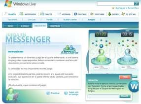 juegos-windows-live-messenger-02