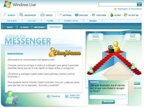 juegos-windows-live-messenger-03