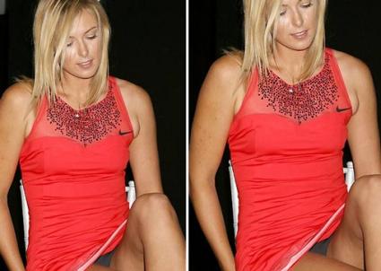 Maria-Sharapova-Oops