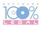 100_legal