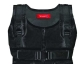 3rd Space FPS Vest