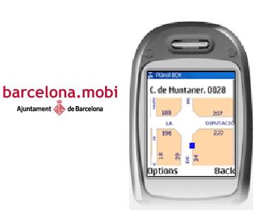 barcelona.mobi