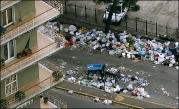 basura-napoles