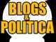 blogs-politica