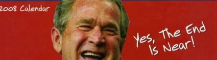 calendario-george-w-bush-2008