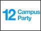 campus-party-2008
