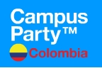 campus-party-colombia