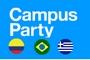 campus-party-mundo