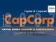 capcorp-2007