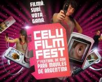 celufilmfest