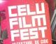 celulfilmfest