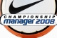 championship-manager-2008