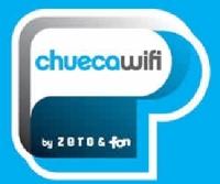 ChuecaWifi