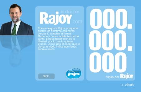 clics-rajoy