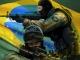 Counter Strike fue prohibido en Brasil