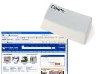 delete-myspace