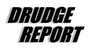 drudge-report