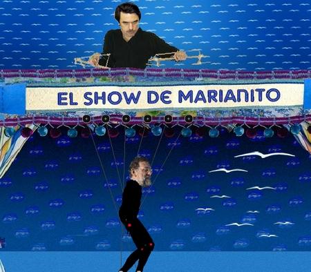 el-show-de-marianito