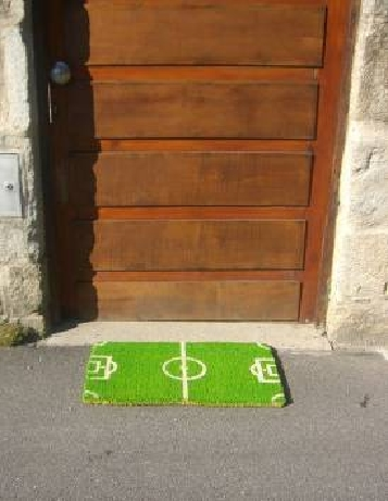 felpudo-futbol-puerta
