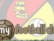 football-club