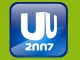 Fundamentos-Web-2007