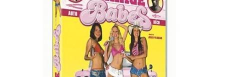 garage-babes
