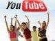 generacion-youtube