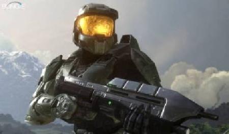 Halo3_jefe-maestro
