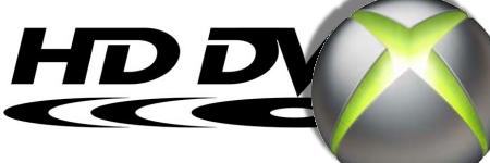HD-DVD-Xbox-360