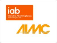 iab-aimc