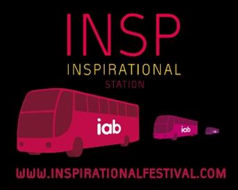 IAB-inspirational