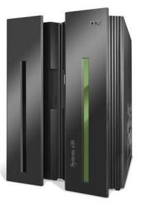 IBM-z10