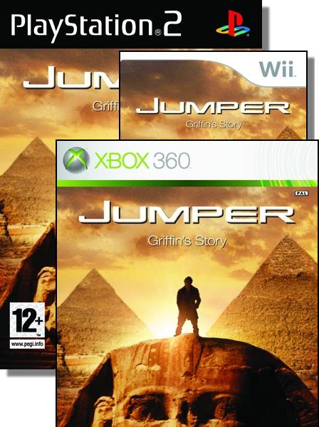 jumper-videojuego