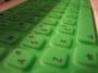 keyboard-XO