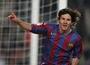 Lionel Messi, el mejor jugador del mundo (o al menos eso es lo que pensamos en Noticiasdot.com)