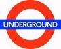 londres-underground-metro