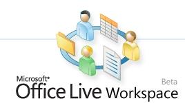 microsoft-live-workspace