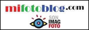 mifotoblog sonimag