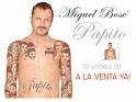 Miguel-Bose_papito