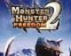 Monster-hunter-freedom-2
