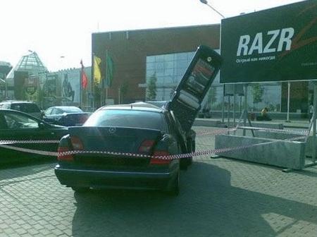 motorola-rusia-01