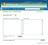 MSN_translator-live