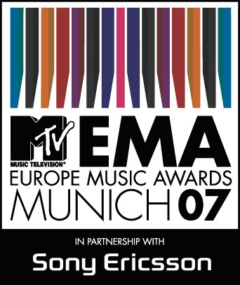 mtv-ema-2007-poster