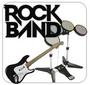 MTV Rock Band