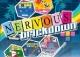 Nervous Brickdown (Nintendo DS)