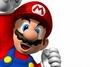Nintendo_mario